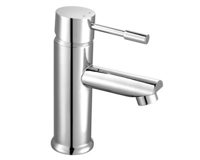 Bathcabz Mono Basin Mixer