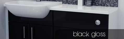 Bathcabz Bathroom Fitted Furniture